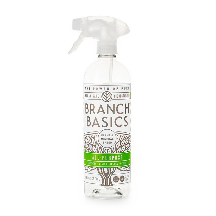 Branch Basics All Purpose Bottle