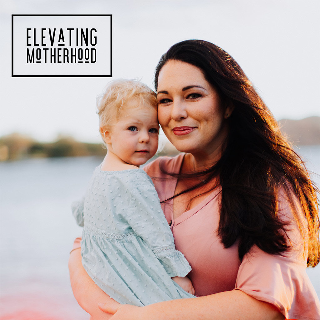 Episode 042. Small Changes, Big Reasons: How Reducing My Toxic Burden Improved My Health, Saved Me Money & Cleared Up My Skin