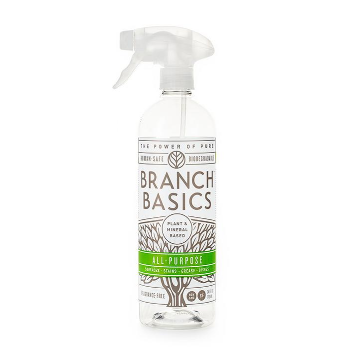 Branch Basics All Purpose Bottle