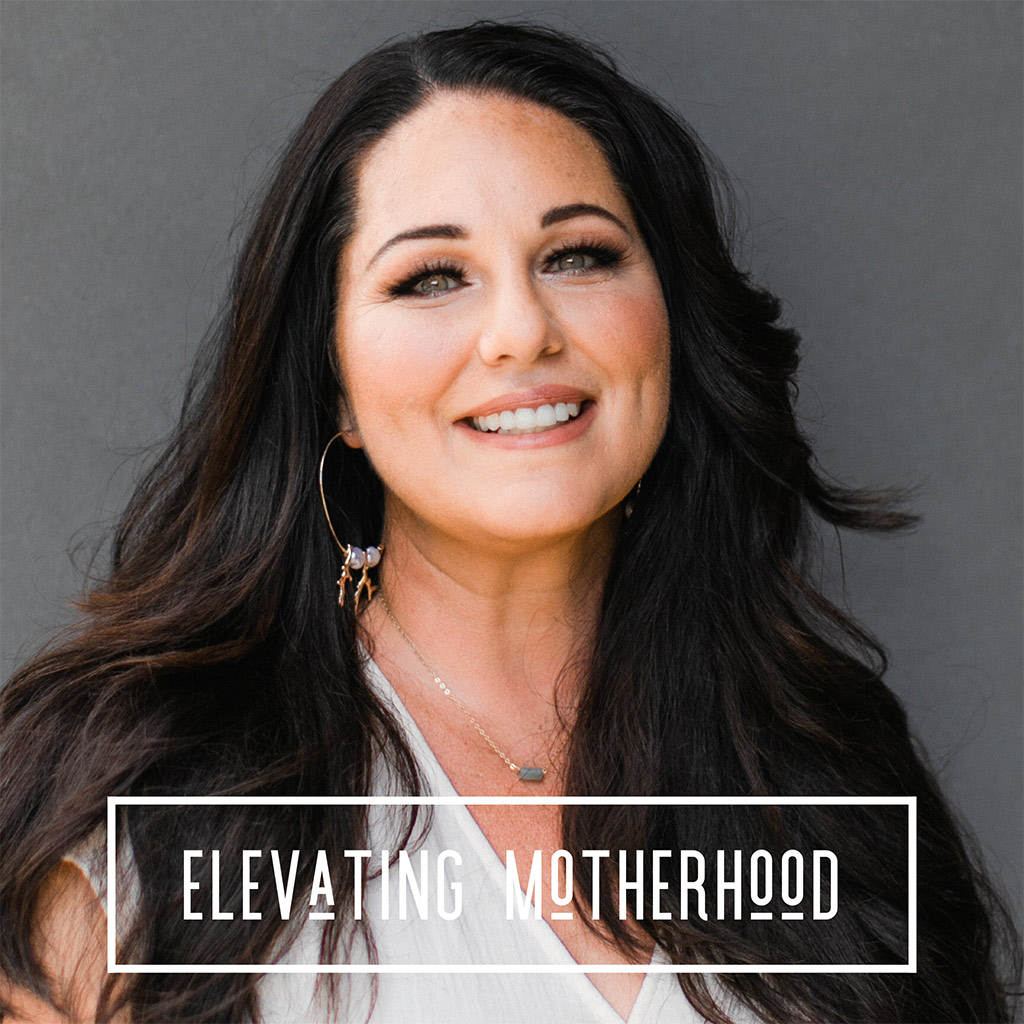 Episode 023. 5 Tips For Starting A Successful Moms Group