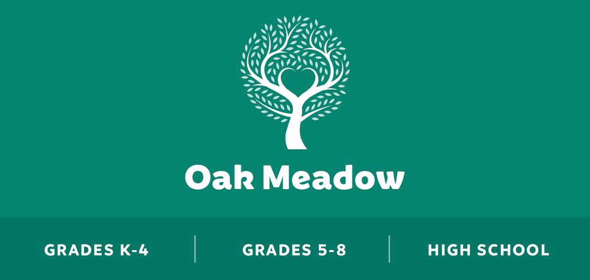 Oak Meadow