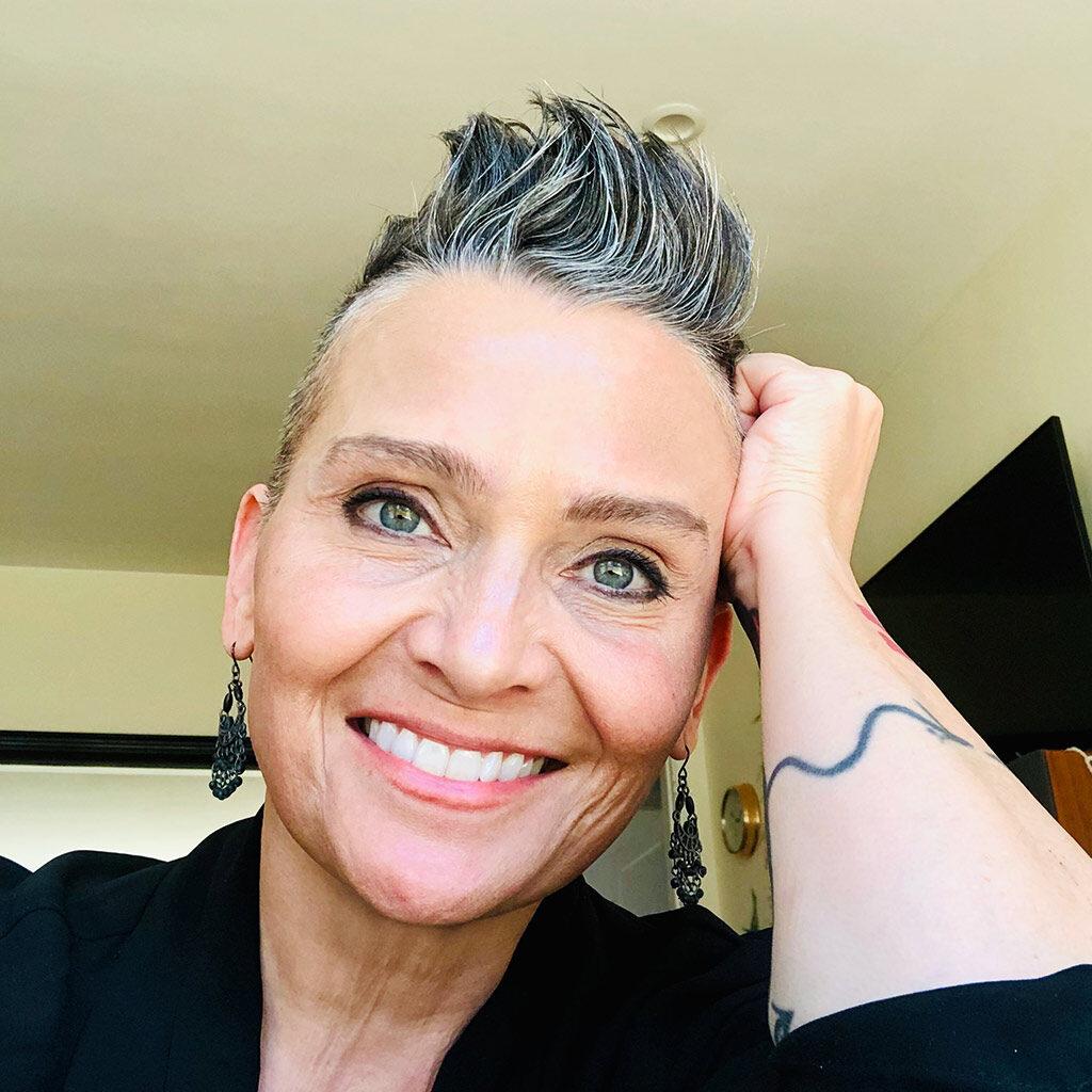 Episode 098. Postpartum Depression: Resources, Empowerment, & Transformation With Dr. Walker Ladd