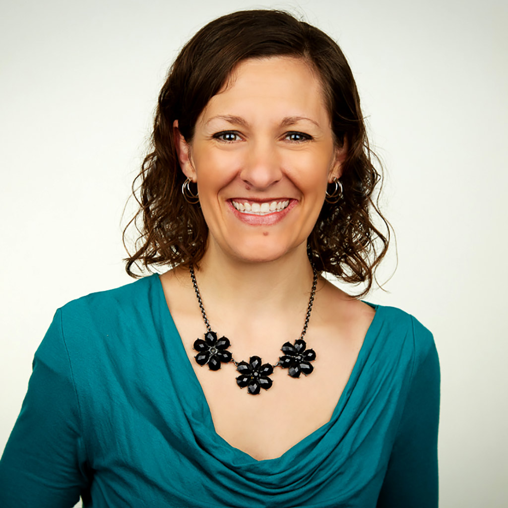 Episode 099. It's Time for a Kids' Meal Revolution! with Kitchen Stewardship Creator Katie Kimball