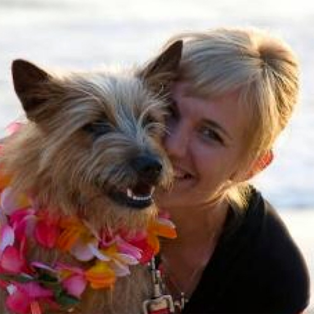 Episode 102. Dogs & Kids: Tips for Parents During Pregnancy, Newborn Days, & Beyond with Lisa Giesick, CPDT-KA