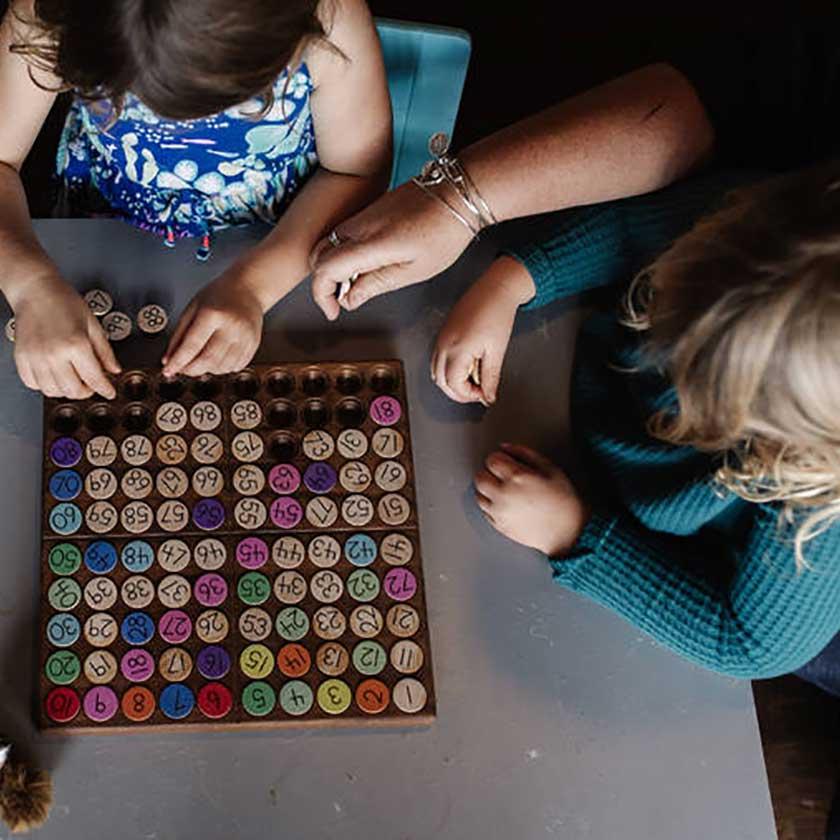 Home Schooling Rates Soar