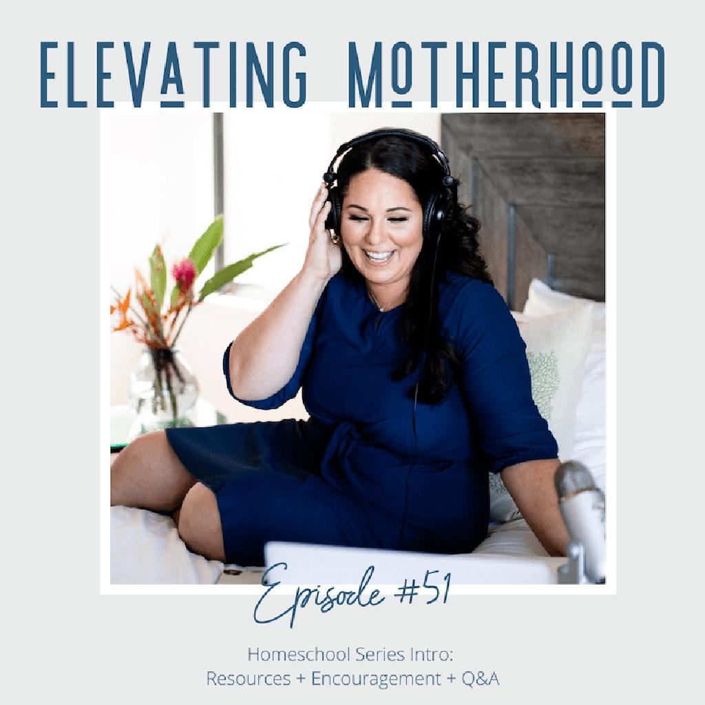Elevating Motherhood in The Mauimama