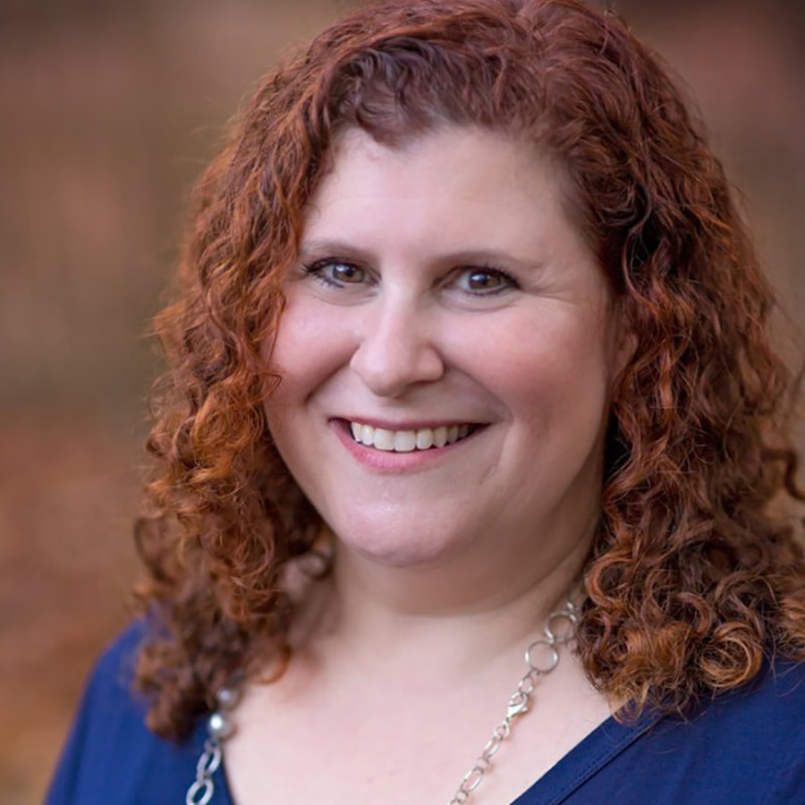 Episode 112. Brainspotting Therapy: What It Is & How It Can Help Women In The Perinatal Period With Jana Glass